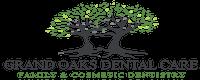 rsz_rsz_logo